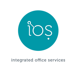 Integrated Office Services
