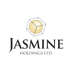 About Jasmine Holdings